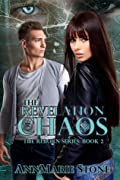 The Revelation of Chaos