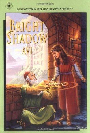 Bright Shadow By Avi