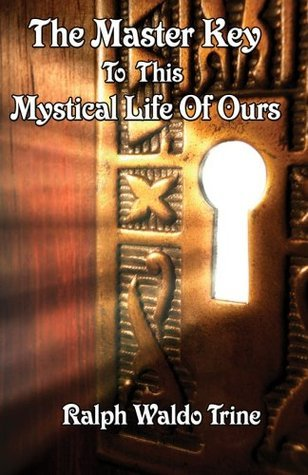 the mystical life of ours