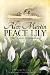 Peace Lily (The Katherine Wheel, #2)