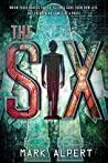The Six (The Six, #1)