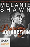 Daring Attraction (Dare to Love)