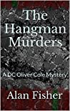 The Hangman Murders (DC Oliver Cole #1)