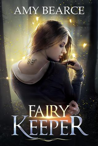 The Faery Keepers