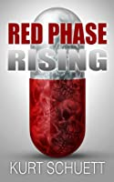 Red Phase Rising