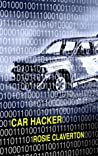 Car Hacker (The Amy Lane Mysteries #2.5)