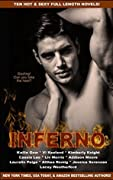 Inferno Anthology