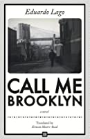 Call Me Brooklyn