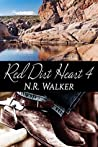 Red Dirt Heart 4 (Red Dirt, #4)