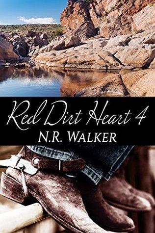 Red Dirt Heart 4