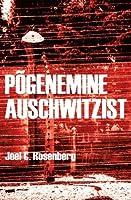 Põgenemine Auschwitzist