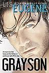 Grayson by Lisa Eugene