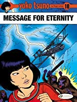 Message for Eternity