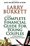 Complete Financial Guide For Young Couples (Christian Financial Concept)