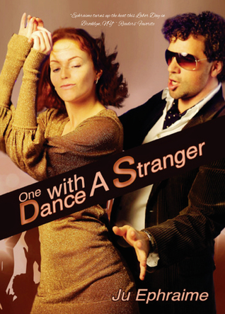 One Dance with a Stranger  pdf