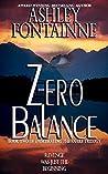 Zero Balance (Eviscerating the Snake, #2)