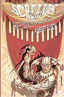 Screams: Three Novels of Suspense: The Will to Kill/Firebug/the Star Stalker