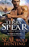 SEAL Wolf Hunting (Heart of the Wolf, #16)