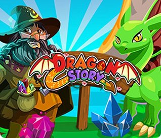 The NEW (2015) Complete Guide to: Dragon Story Game Cheats AND Guide with Free Tips & Tricks, Strategy, Walkthrough, Secrets, Download the game, Codes, Gameplay and MORE!