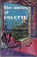 The Stories of Collette