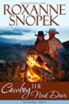 The Cowboy Next Door (This Old House #3)