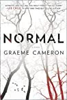 Normal (Normal #1) audiobook download free