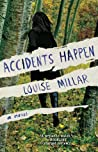 Accidents Happen audiobook download free