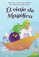 El viaje de Magelica