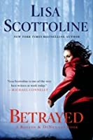Betrayed (Rosato & DiNunzio #2)
