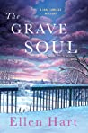The Grave Soul (Jane Lawless, #23)
