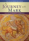 A Journey with Mark: The 50 Day Bible Challenge