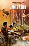 Sky Raider (Deathlands, #78)