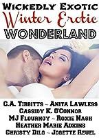 Wickedly Exotic Winter Erotic Wonderland