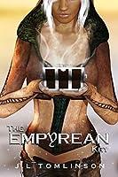 The Empyrean Key (Ardentia Book 1)