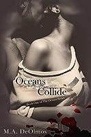 Oceans Collide (Oceans Trilogy #1)