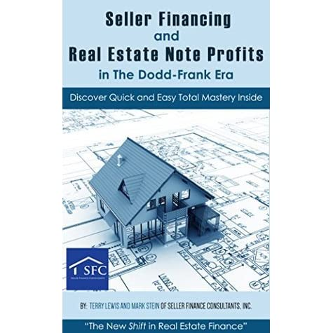 real estate finance notes Us legal forms is your source for state specific real estate forms save time and money, purchase our professionally drafted legal forms and agreements.