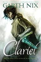 Clariel (Abhorsen, #4)