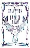 The Salvation of Gabriel Adam (Revelation Saga, #2)
