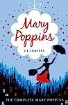 Mary Poppins: The...