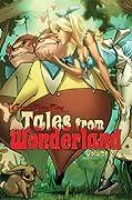 Grimm Fairy Tales: Tales from Wonderland vol 2