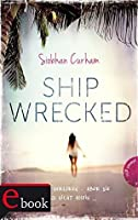 Shipwrecked (Shipwrecked #1)
