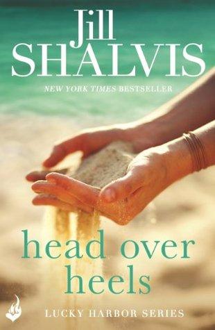 Head Over Heels: Lucky Harbor 3