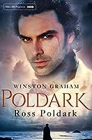 Ross Poldark (Poldark, #1)