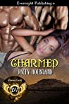 Charmed (The Glorious Guild of Lady Windsurfer #2)