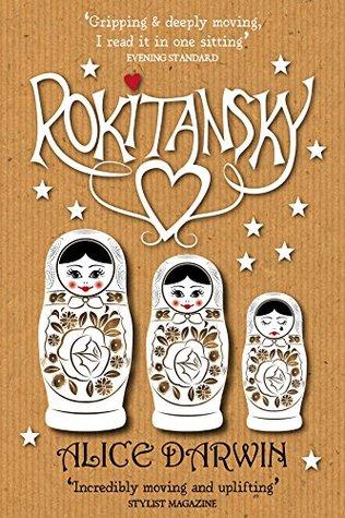 Rokitansky