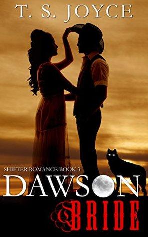 Dawson Bride