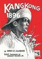 Kangkong 1896