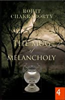 The Mug of Melancholy (Book 1)