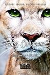 Gatos Callejeros -RELP Sidestory 2- by Melisa S. Ramonda