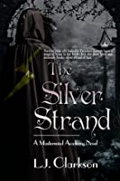 The Silver Strand (Mastermind Academy #1)